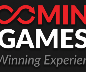 Online casino games developer Booming Games' complete portfolio of video slots to be available at Hyperino.com