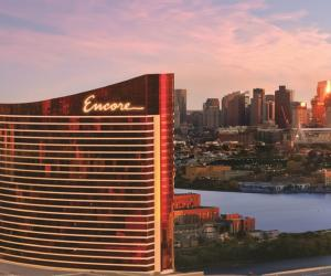 Encore Boston Harbor Casino unveils plans to reduce full-time workforce by 10%