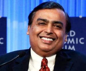 Jio Platforms surprises market as Big Investors grab 20 percent stake