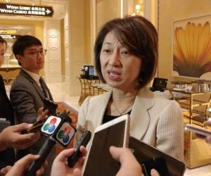Wynn Macau not involved in Genting Hong Kong hotel project