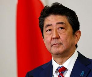 Japanese PM Shinzo Abe's resignation puts question mark on future of casino market