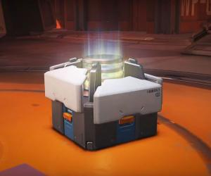 British government could classify 'Loot Boxes' feature as Gambling to protect minors