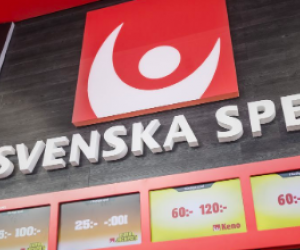 Svenska Spel Sport Casino player wins $3 million jackpot