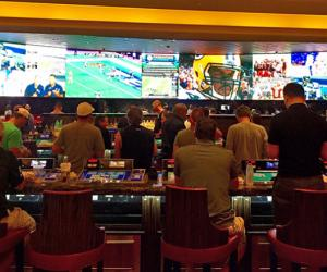 Colorado pushing ahead with measure to increase bet limits and offer new games