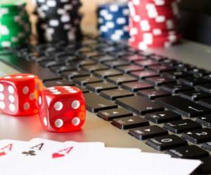 Impact of COVID-19 on Casino Industry and Online Casinos